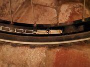 Bellini Fast Racer - 28 Zoll