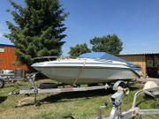 Sportboot Wellcraft 192 American 165
