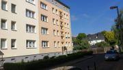 Vermiete eine Zweiraumwohnung Gera Debschwitz