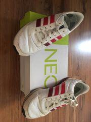 Adidas Sneaker Neo 7 5