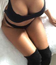 Sexy Melanie Sexchat KIK Melanie