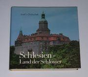 Schlesien - Land der Schlösser - Josef