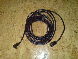 Bild 4 - Uni-Link-Kabel für JVC - ALPINE - SONY - Neuwied