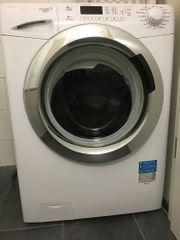 Waschmaschine Candy GV 168 D3