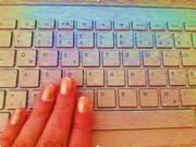 Chat Job SMS-Chat Arbeit Heimarbeit