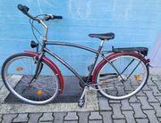 Villiger Storico - Fahrrad 28