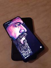 Huawei p30lite