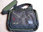 Notebook-Tasche Marke Fastbreak messenger bags