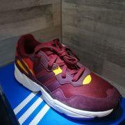 Adidas Yung 96 Gr 42