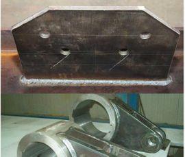 Bild 4 - Suche Geschäftspartner der Metallbearbeitungs- Aufträge - Heilbronn