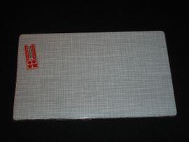 Bild 4 - 10 Resopal Frühstücksbrettchen Schneidebrettchen neuwertig - Amstetten
