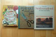 Bücher Handarbeiten
