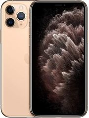 iPhone 11 Pro 64 Gb