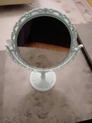 Schmuck Spiegel