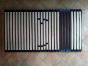 Lattenrost 100x200cm MELAFlex