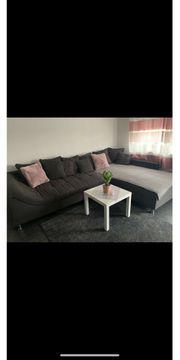 ecksofa wohnlandschaft Sofa Couch