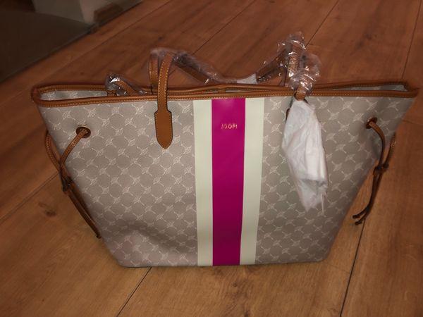 JOOP Handtasche NEU