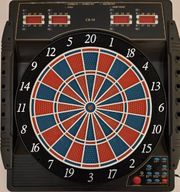Verkaufe Dart Automat Karella CB50