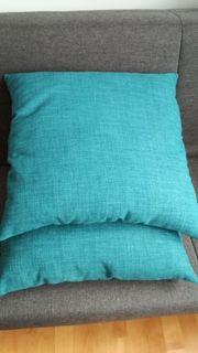 Couch-Kissen Polster