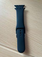 Apple Watch Armband neu