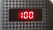 Powerpack von PRODA 10000 mAh
