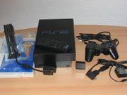 Playstation verschiedene Konsolen u Spiele