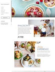 Homepage Design Webdesign Erstellung Firmen