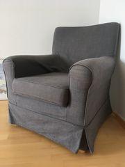 Sessel von Ikea