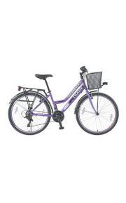Orbis Damen Fahrrad 26 Zoll