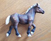Schleich Pferd Pony