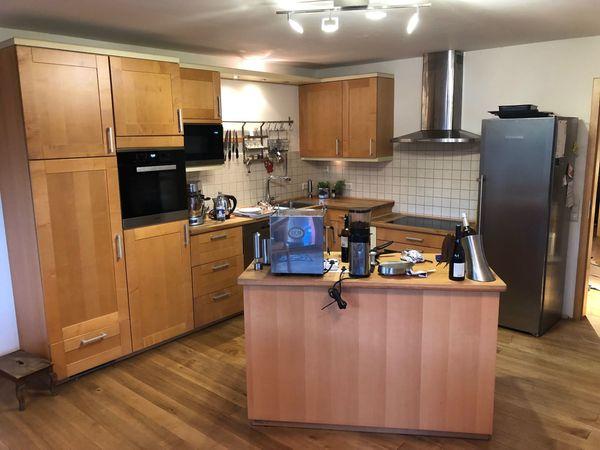 Tolle Küche Neuer Preis 2200