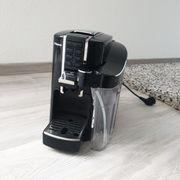 Tchibo Cafissimo Saeco Latte Kaffeemaschine