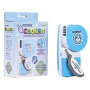 USB Mini tragbare Klimaanlage Kühler