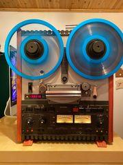 OTARI MX5050Bll2 Reel To Reel