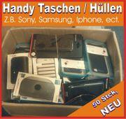 neue Handyhüllen Samsung Sony IPhone