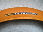 Conti Ultra Sport Hometrainer Reifen