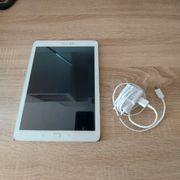 Samsung Tablet S2 LTE mit