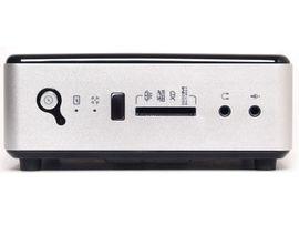 PCs bis 2 GHz - Zotac ZBOX AD10 nano Plus
