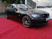 BMW 330i Automatik
