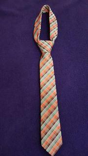 schöne Krawatte Kinder Jugendliche