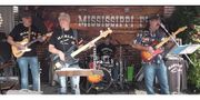 Gitarrist lead rhythm voc sucht