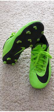 Kinder Fußball schuhe von Nike