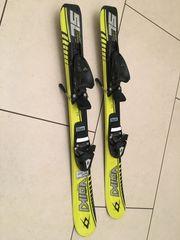 Kinder Ski Völkl
