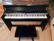 Digital Piano 990 SB von
