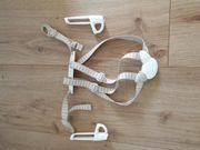 Tripp Trapp harness Sicherheitsgurt