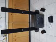 Lautsprechersystem SB-HS230