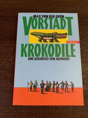Buch Max von der Gru