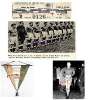 DFB 1954- das Wunder von