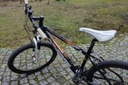 Damen Fahrrad MTB Lapierre 300