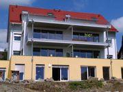 4-Zimmer-Komfortwohnung FN - Neubau - provisionsfrei